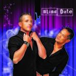 Duo-Blind-Date-2015